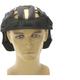 Crown Liner for F5 Koroyd Helmets