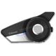 20S Bluetooth 4.1 Communicator System (Single Pack) - 20S-EVO-01
