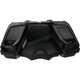 Nomad Rear Trunk w/Heated Grips - 458005