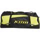 Black/Lime Drift Gear Bag - 3310-000-000-330