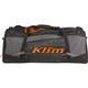 Black/Gray/Orange Drift Gear Bag - 3310-000-000-400