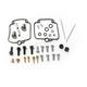 Carburetor Rebuild Kit - 1003-1372