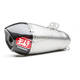 RS-9T Race Series Stainless/Stainless/Carbon Fiber Full Exhaust System w/Works Finish for Benelli TNT 135 - 19135AR520