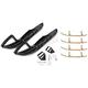 Black Arrow II Ski Kit  - 375515