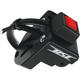 Billet Throttle Block Kit - TB-8