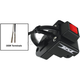 Billet Throttle Block Kit - TB-9