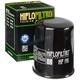 Oil Filter - HF198