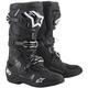 Black Tech 10 Boots