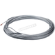 Replacement Wire Rope - 100972