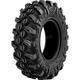 Front Buck Snort 25x8-12 Tire - SNRT25812