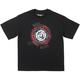Youth Radius T-Shirt