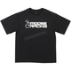 Youth Supremacy T-Shirt
