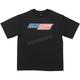 Youth Glory T-Shirt