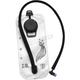 2 Liter BPA-Free Replacement Bladder - 3519-0059