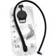 3 Liter BPA-Free Replacement Bladder - 3519-0060
