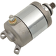 Replacement Starter - 2110-0953
