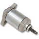 Replacement Starter - 2110-0954