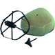 Super Flo Air Filter Kit - SFK17045