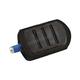 Black Speed-Line Shift Peg - 44103