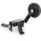 Gen 1 Retractable Wheel System - 472580#
