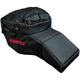 Black 120 Liter Cargo Bag - 42705