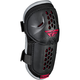 Youth Barricade Elbow Guard - 28-3120