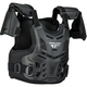 Youth Black CE Revel Roost Guard - 36-16060