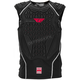 Barricade Protective Pullover Vest