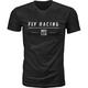 Black Pursuit T-Shirt
