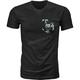 Black Paradise T-Shirt