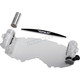 Roll-Off System for 2019 Zone Pro/Zone/Focus Goggles - 37-5402