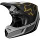 Gray MVRS V3 Kila Helmet