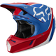 Blue/Red MVRS V3 Kila Helmet