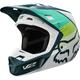 Green V2 Murc Helmet