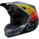 Blue Steel V2 Murc Helmet