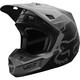 Black V2 Murc Helmet