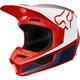 Navy/Red V1 Przm Helmet