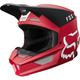 Cardinal V1 Mata Helmet