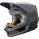 Matte Stone V1 Helmet