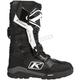 Black/White Havoc GTX Boa Boots