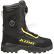 Black/Yellow Adrenaline Pro GTX Boa Boots