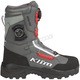 Gray/Black/Red Adrenaline Pro GTX Boa Boots