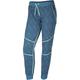 Women's Blue Sundance Pants