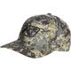 Camo Green Rider Hat