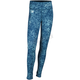 Women's Blue Solstice 3.0 Base Layer Pants