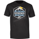 Black Mountain Made T-Shirt