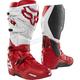 Red Instinct Boots