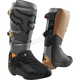 Stone Comp Boots