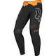 Orange Flame Flexair Royl Pants