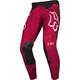 Flame Red Flexair Royl Pants